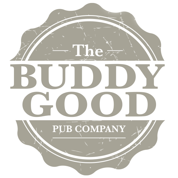 The Buddy Good Pub Co